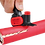 Thumbnail: AMS - Stripping tool for external insulation