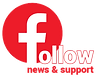 facebook follow news and support.png