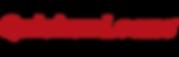 logo_brands_quicken-loans.png