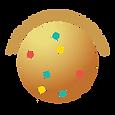 2018 Menternship Logo.png