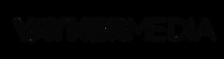 VM-Logo-black.png