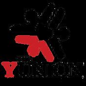 yunion-logo-Trans.png