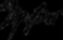 Logo_black_1564x200px_preview.png