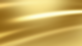 abstract-gold-background-luxury-cloth-or