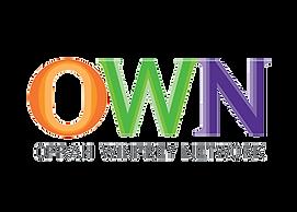 own-oprah-winfrey-network.png
