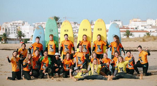 Surf School Group Image.jpg