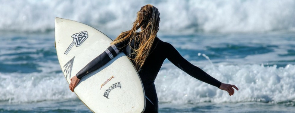 SurfGirl980-001.jpg
