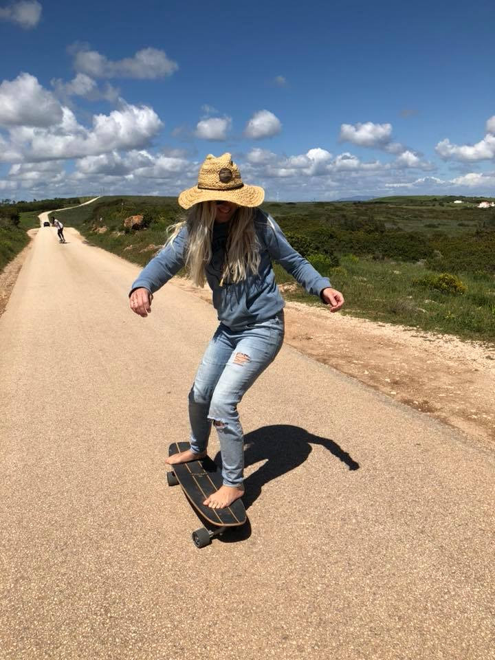 Skate Surfing Lagos Portugal.jpg