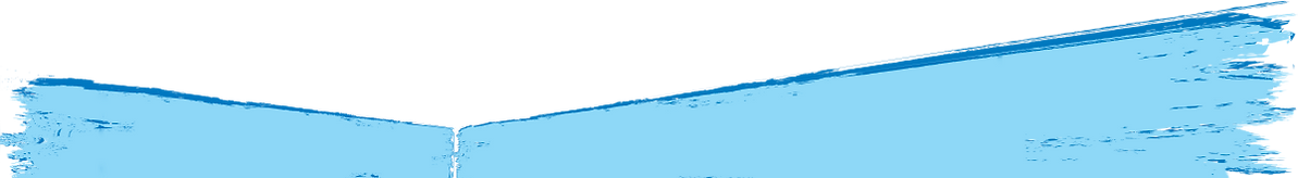 Header-Back-1200x165.png