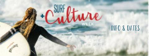 Culture Slate.jpg