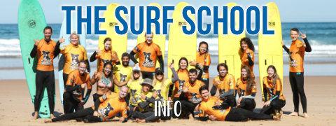 Surf School Slate.jpg