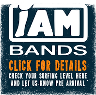 IAM Bands.png