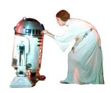 Leia and R2.png