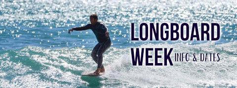 Longboard Slate.jpg