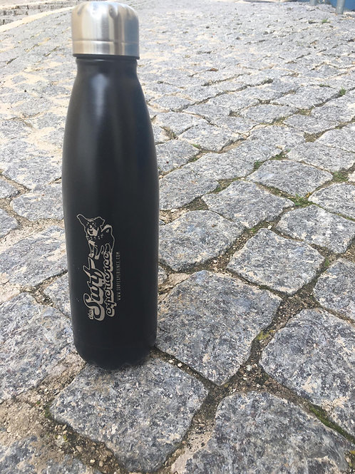 Surf Experience Water Bottle