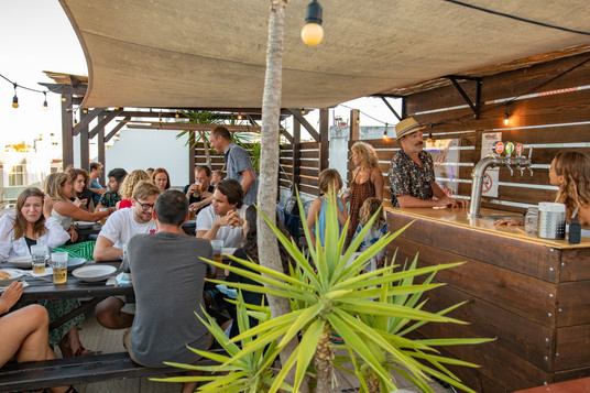 Surfhouse Rooftop Lagos Portugal_result_