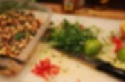 Food-Inset-002.JPG
