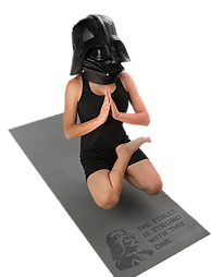 Darth Yoga.png
