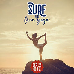 YOGA WEEK September.jpg