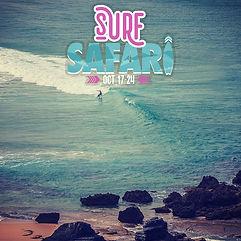 Surf Safari Oct.jpg