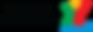 logotipo_institucional_preto.png