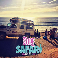 surf safaris november.jpg