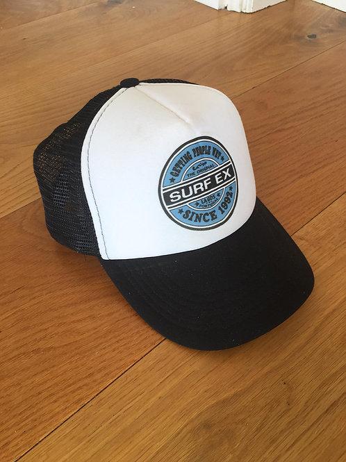 Surf Ex Trucker Hat
