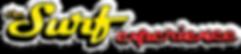 Logo Long Cutout.png