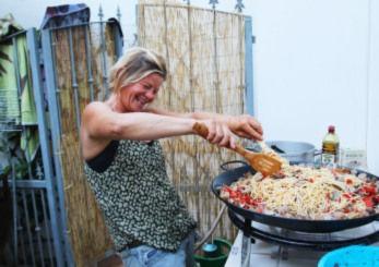 Food-Rachel-Cooking.jpg