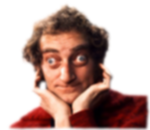 Marty.png
