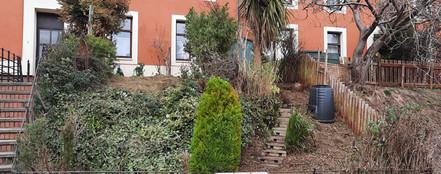 Moncur-garden-1.jpg