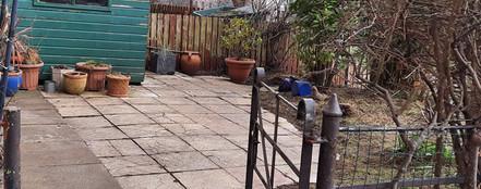 Moncur-garden-2.jpg