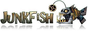 junkfish.jfif