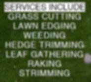 gardening services dundee.JPG