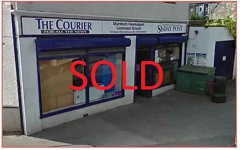 shop sold.JPG