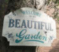 Hire-a-gardener-in-Dundee.jpg