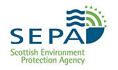 SEPA logo.jpg