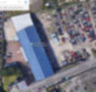 Armadillo Dundee map.JPG