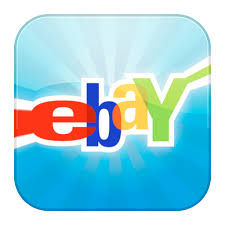 ebay sellers dundee.jpg