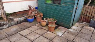 Moncur-garden-11.jpg