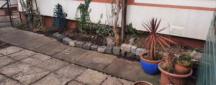 Moncur-garden-10.jpg