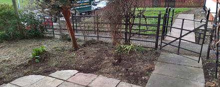 Moncur-garden-9.jpg