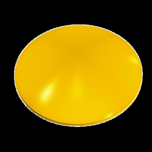 Boton de Ceramica