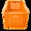 Thumbnail: Caja Gigante Calada Piso Calado
