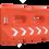 Thumbnail: Barrera Bulldog S70