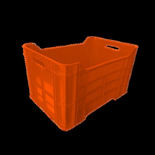 Caja Andrea Cerrada 52cm x 34cm x 30cm