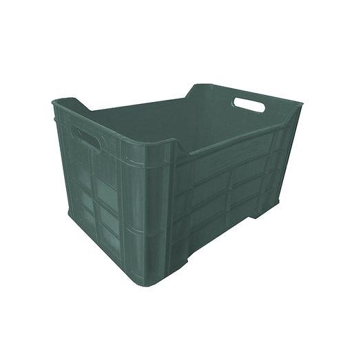 Caja Andrea Cerrada de Reproceso 52cm x 34cm x 30cm