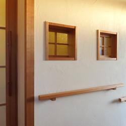 interior and shop design