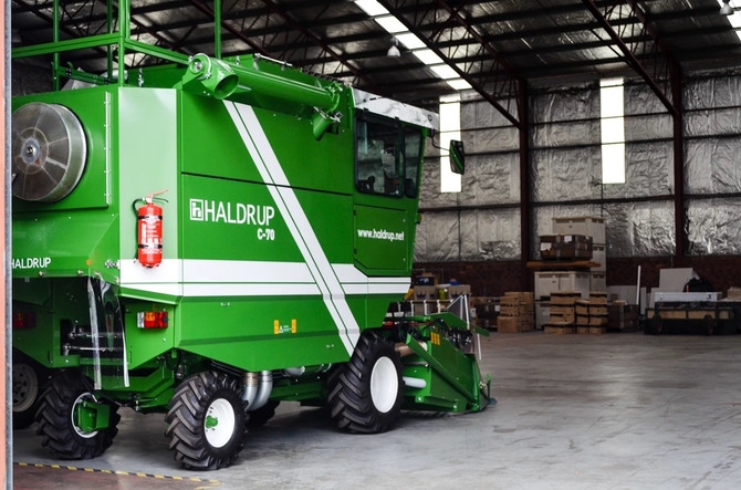 CNE-Haldrup-harvester-c70-perth-wa.jpg