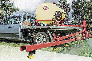 HARDI_pickup-units-small-Sprayer-Perth-W